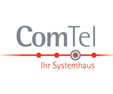 ComTel Systemhaus