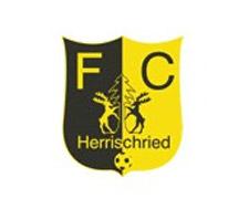 FC Herischried